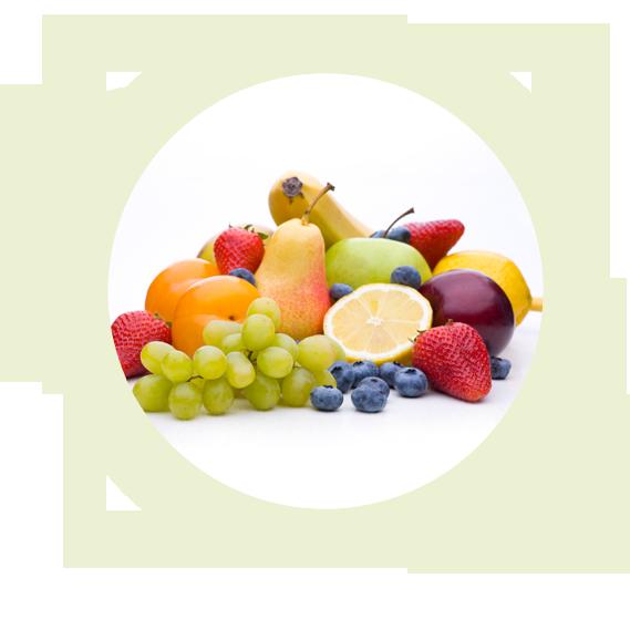 Zu den Vitaminen – NaturWiki