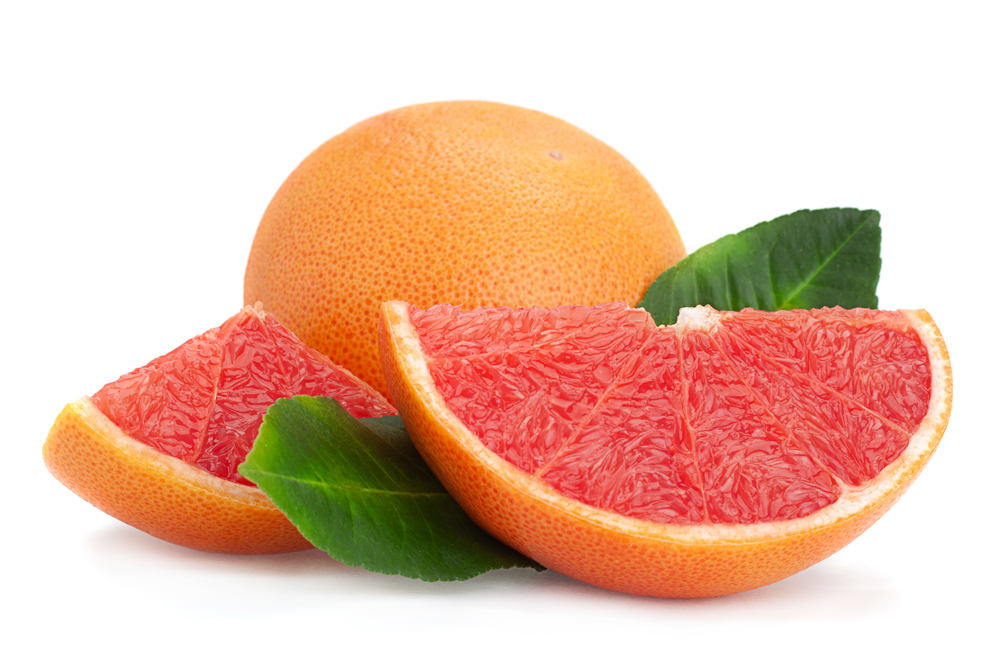 Superfood Grapefruitkernextrakt – NaturWiki